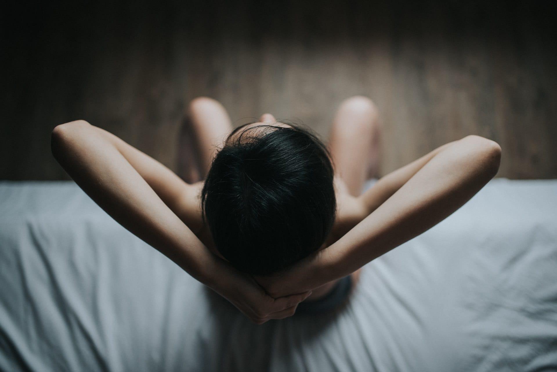 photographe boudoir vivien malagnat limoges