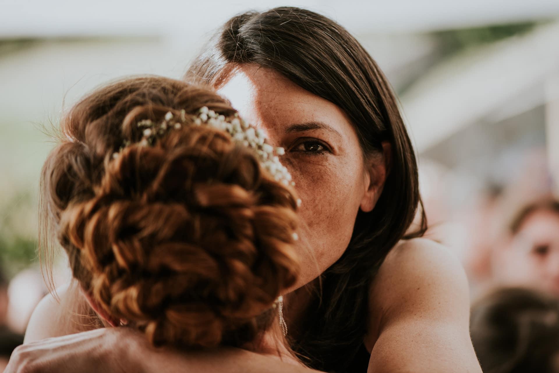 mariage wedding limoges photographe videaste limousin eyes