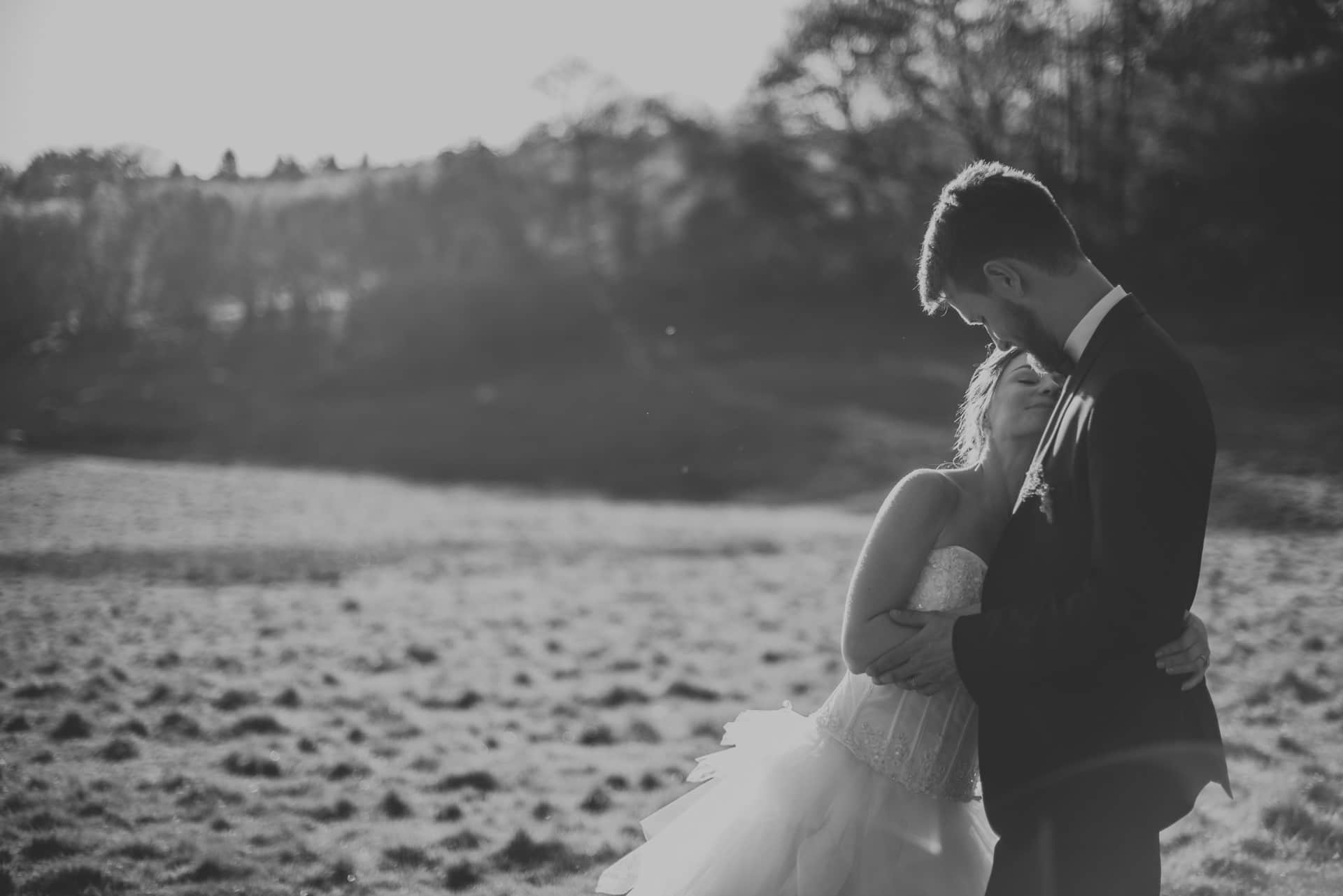 mariage wedding limoges photographe videaste limousin hug
