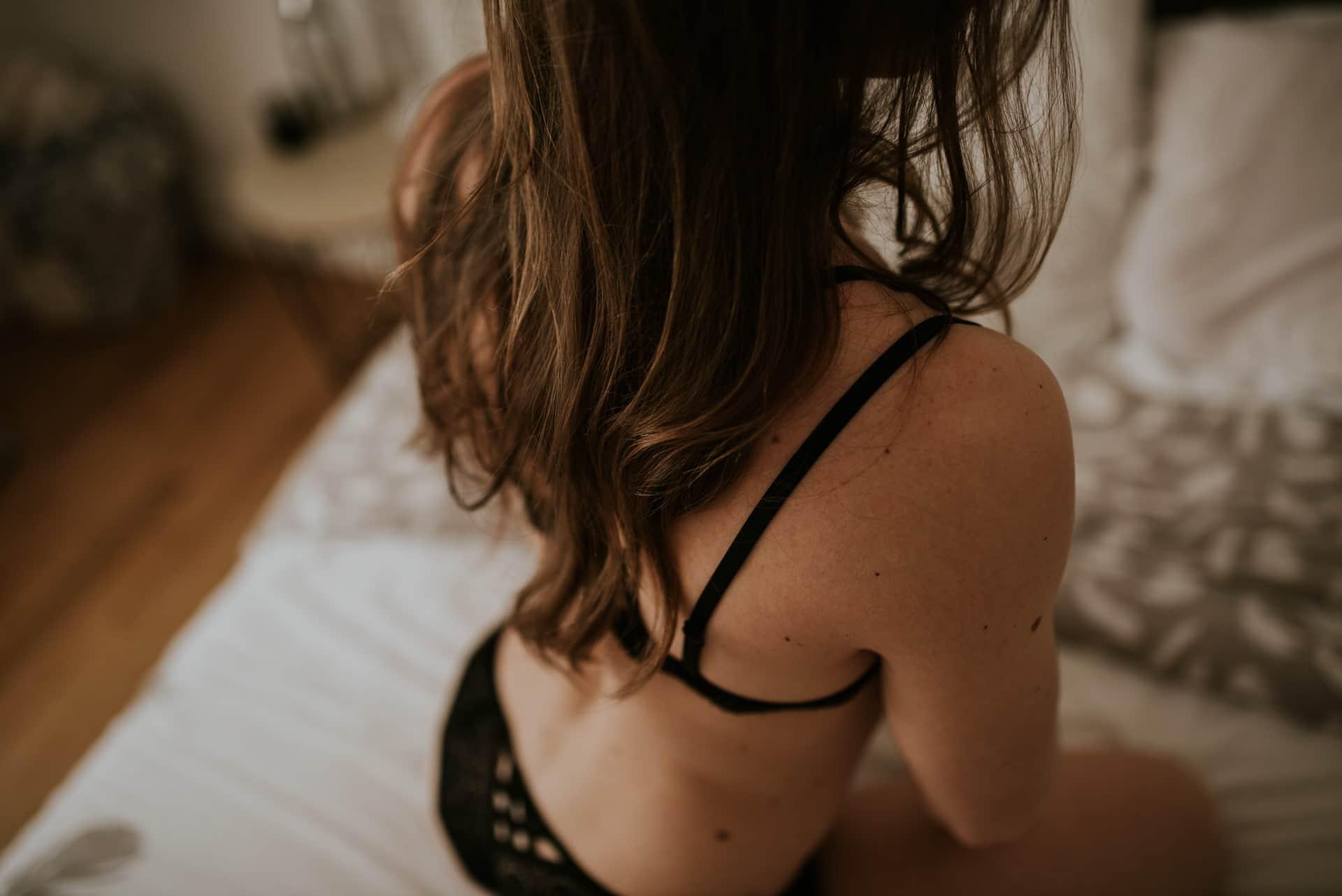 vivien malagnat boudoir limoges femme limousin chambre