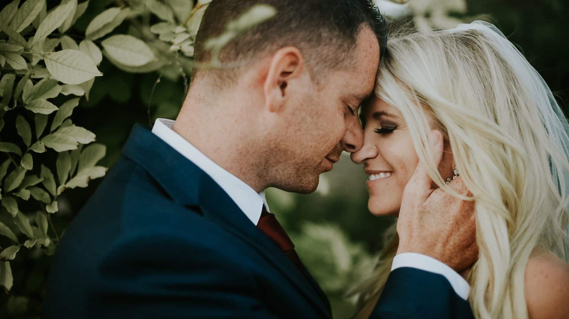 mariage wedding limoges photographe videaste limousin chateau