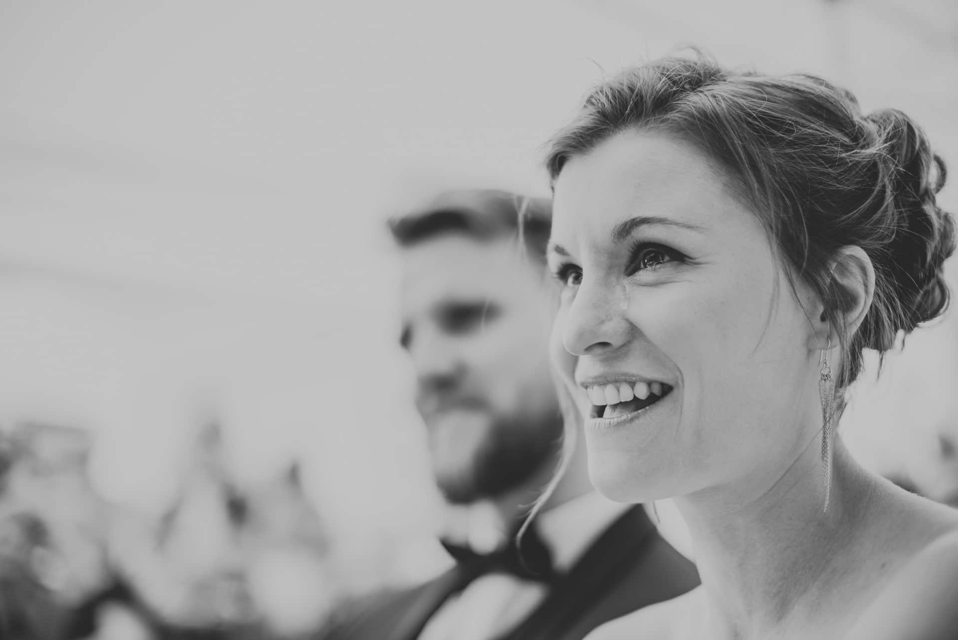 mariage wedding limoges photographe videaste limousin