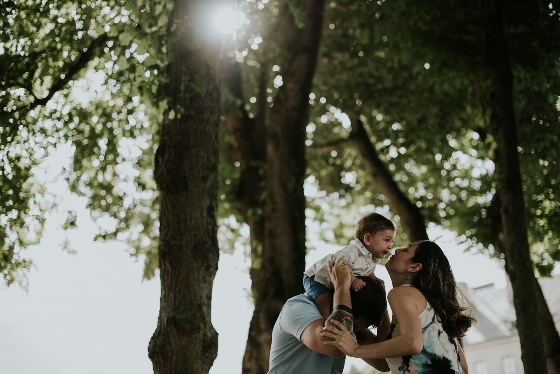 photographe videaste limoges vivien malagnat bresil famille